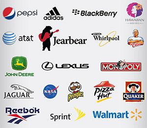 5 tipos de logos que te ayudar n a elegir el tuyo - Marcas de te ...